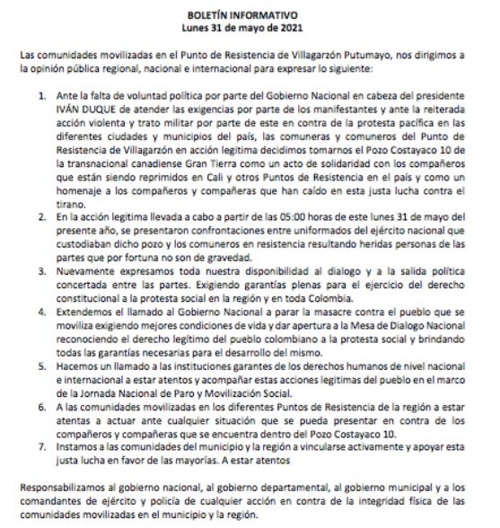 https://pbicanada.org/wp-content/uploads/2021/05/statement-1.png